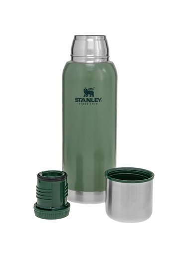 Stanley Adv 1.1Qt Vac Btl Polar Eu Yeşil